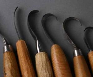 hook-knives2