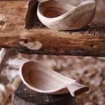 15162-bowl2bcourse-27