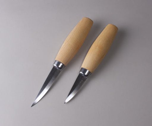 home wood carving basic wood carving tool set