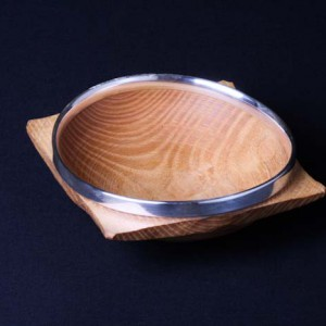 4-lugged-ash-quaich
