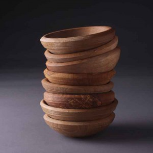 spalted-beech-sycamore-small-dishes
