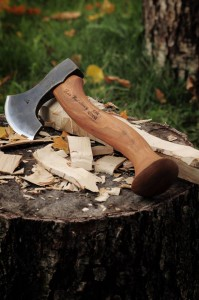 robin wood john neeman carving axe5