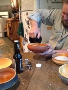 ale bowls