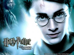 Harry-Potter-and-The-Prisoner-of-Azkaban-harry-james-potter-9649892-1024-7681