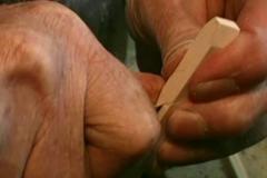 pliers-wood-240x160