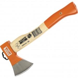 cheap axe by bahco