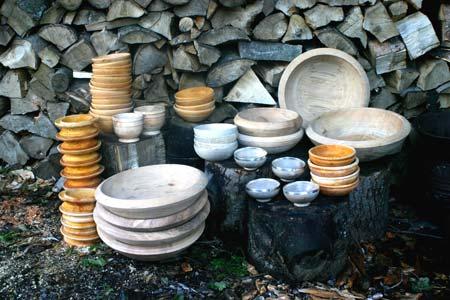 replicas for ridley scott