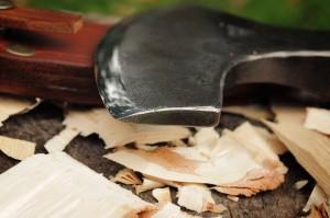 robin wood john neeman carving axe4