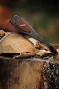robin wood john neeman carving axe6