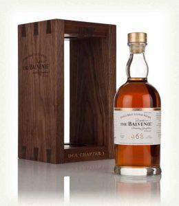 balvenie-46-year-old-1968-cask-7293-the-balvenie-dcs-compendium-chapter-one-whisky